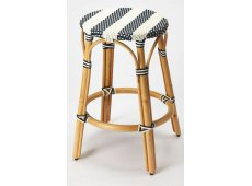Butler Specialty Company - 9371291 - Bar Stools & Counter Stools