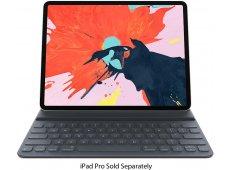 Apple - MU8H2LL/A - iPad Cases