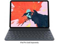 Apple - MU8G2LL/A - iPad Cases
