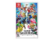 Nintendo - HACPAAABA - Video Games