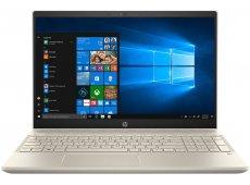 HP - 15CS0079NR - Laptops & Notebook Computers