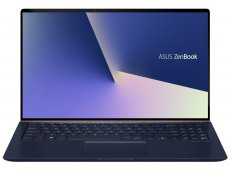 ASUS - UX533FD-DH74 - Laptops & Notebook Computers