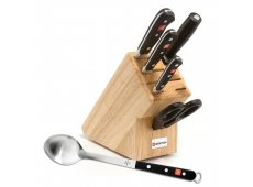 Wusthof - 7416 - Knife Sets