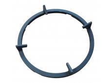 Bertazzoni - 901439 - Stove & Range Accessories