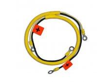 Basement Watchdog - PJC - Sump Pumps