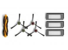 ECOVACS ROBOTICS - DD4GKTA - Vacuum & Floor Care Accessories