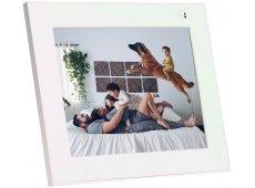 Aura - FSPR15 - Digital Photo Frames