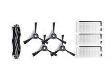 ECOVACS ROBOTICS - DO3GKTA - Vacuum & Floor Care Accessories