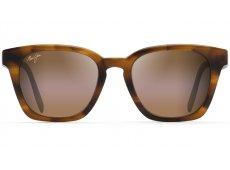 Maui Jim - H533-10 - Sunglasses