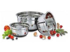 Frieling - K2505402803 - Mixing Bowls