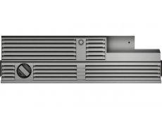 Gaggenau - RA464613 - Refrigerator Accessories