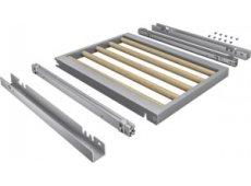 Gaggenau - RA 491 161 - Refrigerator Accessories