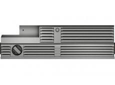 Gaggenau - RA464612 - Refrigerator Accessories