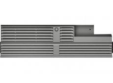 Gaggenau - RA464611 - Refrigerator Accessories