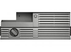 Gaggenau - RA464112 - Refrigerator Accessories