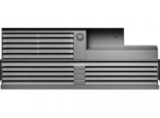 Gaggenau - RA464111 - Refrigerator Accessories