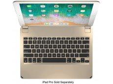 Brydge - BRY6013 - iPad Cases