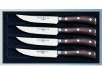 Wusthof - 9706-1 - Steak Knives