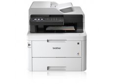 Brother - MFCL3770CDW - Printers & Scanners