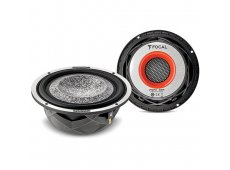 Focal - 6WM - 6 1/2 Inch Car Speakers