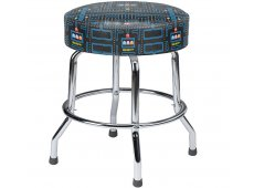 Namco - PACMANBARSTOOL - Game Room Accessories