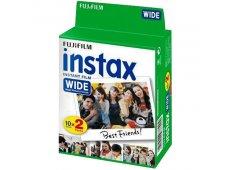 Fujifilm - 16583664 & PRO2362 - Instant Film