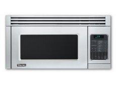 Viking - VMOR506SS - Over The Range Microwaves