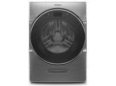 Whirlpool - WFW9620HC - Front Load Washing Machines