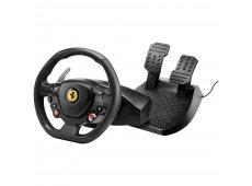Thrustmaster - 4169089 - Video Game Racing Wheels, Flight Controls, & Accessories