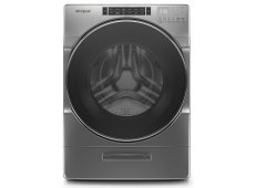 Whirlpool - WFW8620HC - Front Load Washing Machines