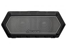 Soundcast - VG1 - Bluetooth & Portable Speakers