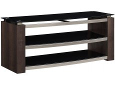 Bell O - TC52-6389-PO90 - TV Stands & Entertainment Centers