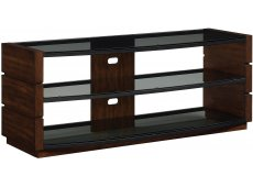 Bell O - TC56-7101-C248 - TV Stands & Entertainment Centers