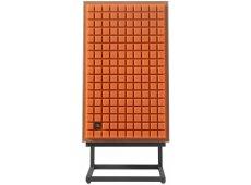 JBL - JBLL100CLASSICORG - Bookshelf Speakers