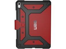 Urban Armor Gear - 121406119393 - iPad Cases
