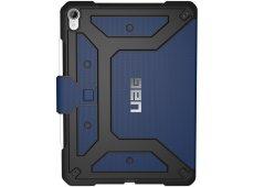 Urban Armor Gear - 121406115050 - iPad Cases