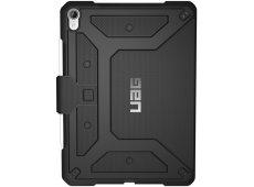 Urban Armor Gear - 121406114040 - iPad Cases