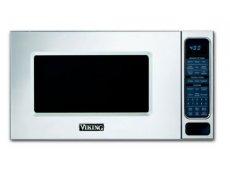 Viking - VMOS501SS - Countertop Microwaves