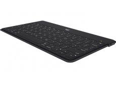 Logitech - 920-006701 - Mouse & Keyboards
