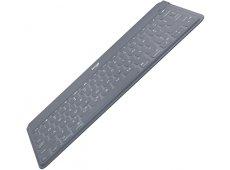 Logitech - 920-008918 - Mouse & Keyboards