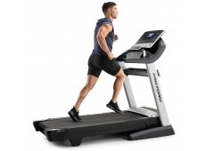 Pro-Form - PFTL13118 - Treadmills