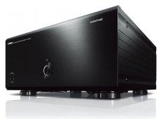 Yamaha - MX-A5200BL - Amplifiers