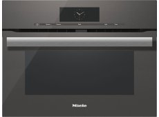 Miele - H 6800 BM GRGR - Single Wall Ovens