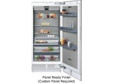 Gaggenau - RC 462 704 - Built-In Full Refrigerators / Freezers