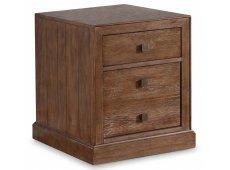 Flexsteel - W1348-751 - File Cabinets
