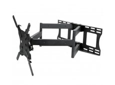 SunBriteTV - SB-WM-ART2-XL-BL - TV Wall Mounts