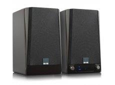 SVS - PRIMEWIRELESSSYS - Wireless Home Speakers