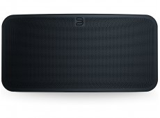 Bluesound - PULSE 2I BK - Wireless Multi-Room Audio Systems