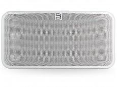Bluesound - PULSE MINI 2I WH - Wireless Multi-Room Audio Systems