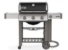 Weber - 66011001 - Natural Gas Grills